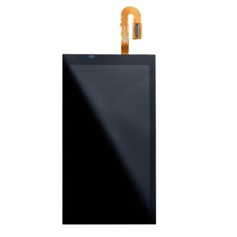 For HTC Desire 610 LCD Display Touch Screen Digitizer Assembly Replacement - intl