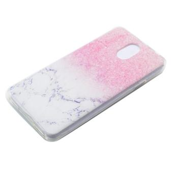 Cool Guard Pc Tpu Hybrid Phone Case With Kickstand For Lenovo A7000 Source · For Lenovo