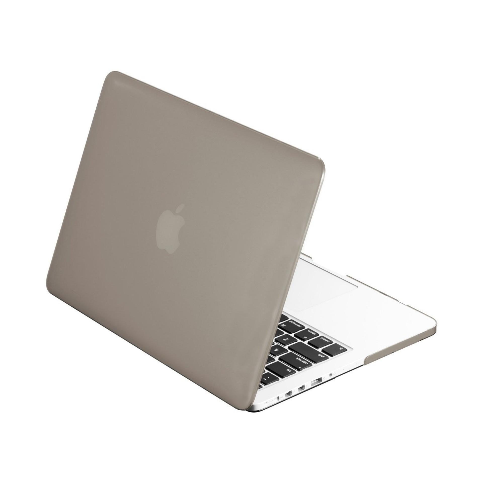 ... For MacBook Pro 13 Case 2016, Soft-Touch Matte Frosted Hard ShellCover with keyboard ...