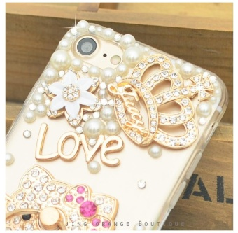 ... Harga For OPPO A39 Hard Phonecase Fashion Phone Case Cover Casing CasesWith Ring