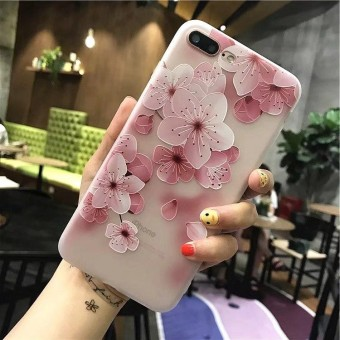 For OPPO A71 2018 A71k Mobile Phone Casing Soft Cellphone Case Cover - intl