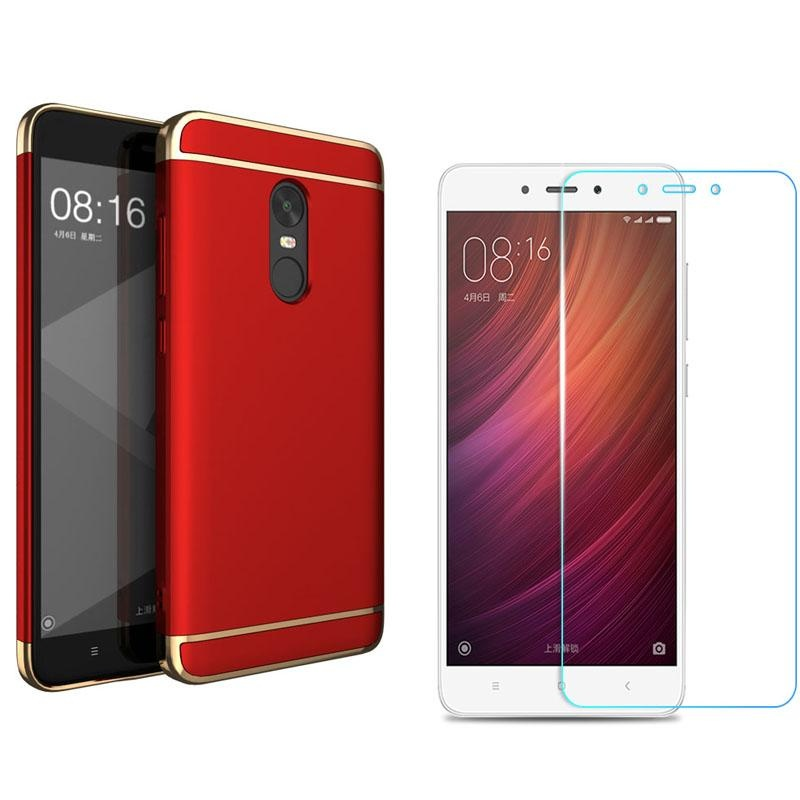 for redmi note 4 and