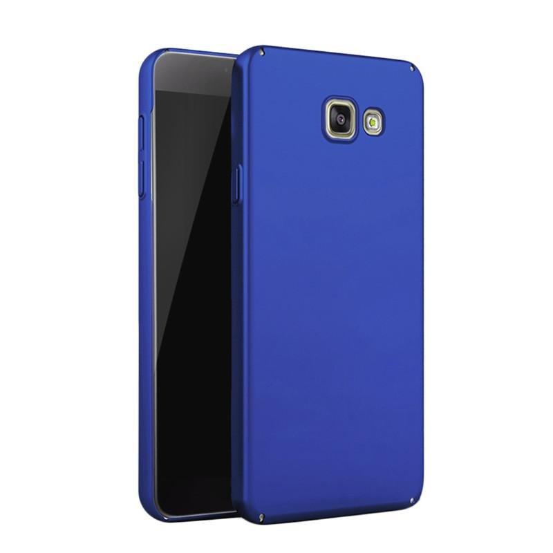 For Samsung Galaxy J7 Prime On7 2016 5 5 Case Cover Classicfashion Source · For Samsung Galaxy A7 2016 Ultra Thin Slim Hard PC Anti knock