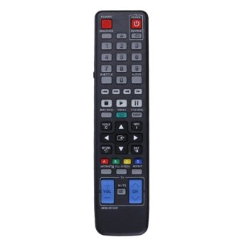 For SAMSUNG.AK59-00104R Remote Control BD-C6500 BD-C5500 Blu-rayDVD Player - intl