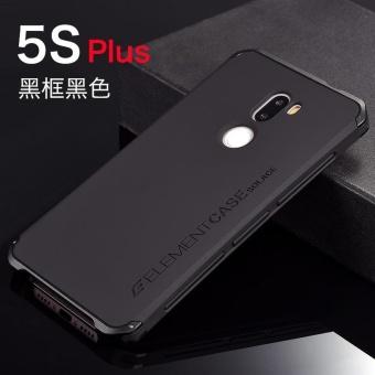 For Xiaomi Mi 5S Plus 5.7