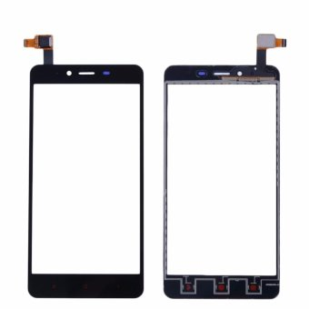 For Xiaomi Redmi Note 2 Touch Screen Digitizer Replacement Parts -intl