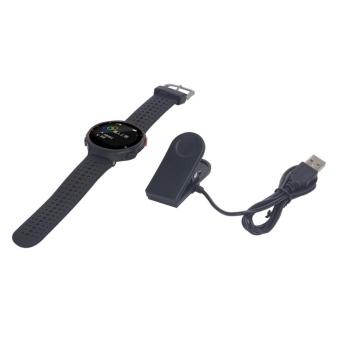 Forerunner Charger USB Charging for Garmin Forerunner 735XT 235 230 630 - intl - 3