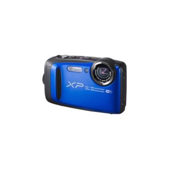 Fujifilm Kamera Pocket Finepix XP90 (Underwater)