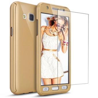 Info Diskon Baru Full Hardcase Ipaky 360 For Samsung Galaxy J2 Prime