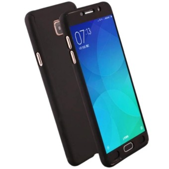Full Hard Case IPAKY 360 For Samsung Galaxy J5 PRIME