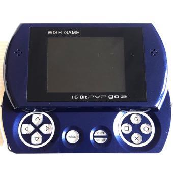 Konsol Permainan Source 8 Gb . Source · Game Boy PVP GO 2 .