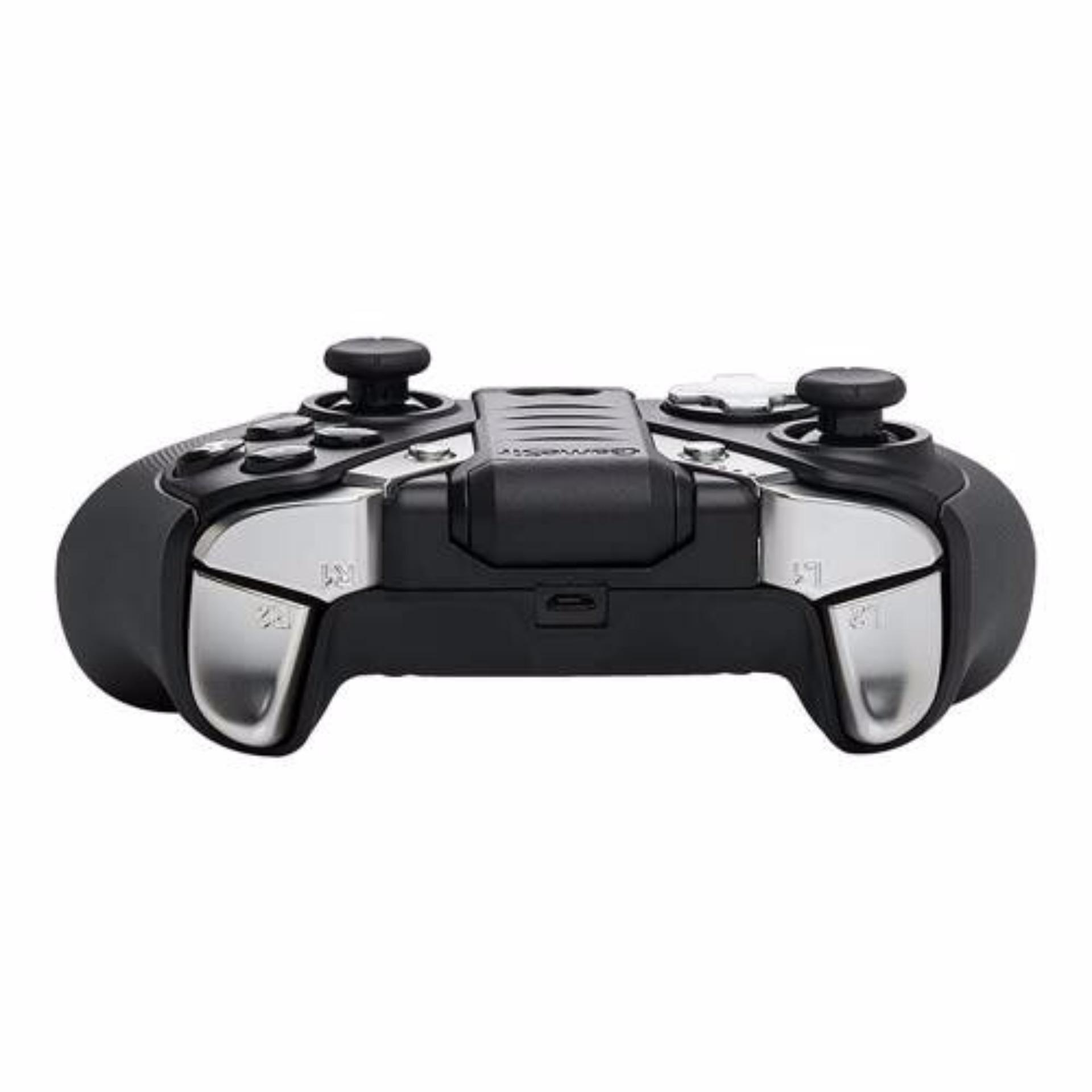 Terios T3 Play Game Tanpa Wifi Android Bluetooth Gamepad Vr Box 525 Smartphone Tv Gamesir G4 Wired Controller For Pc