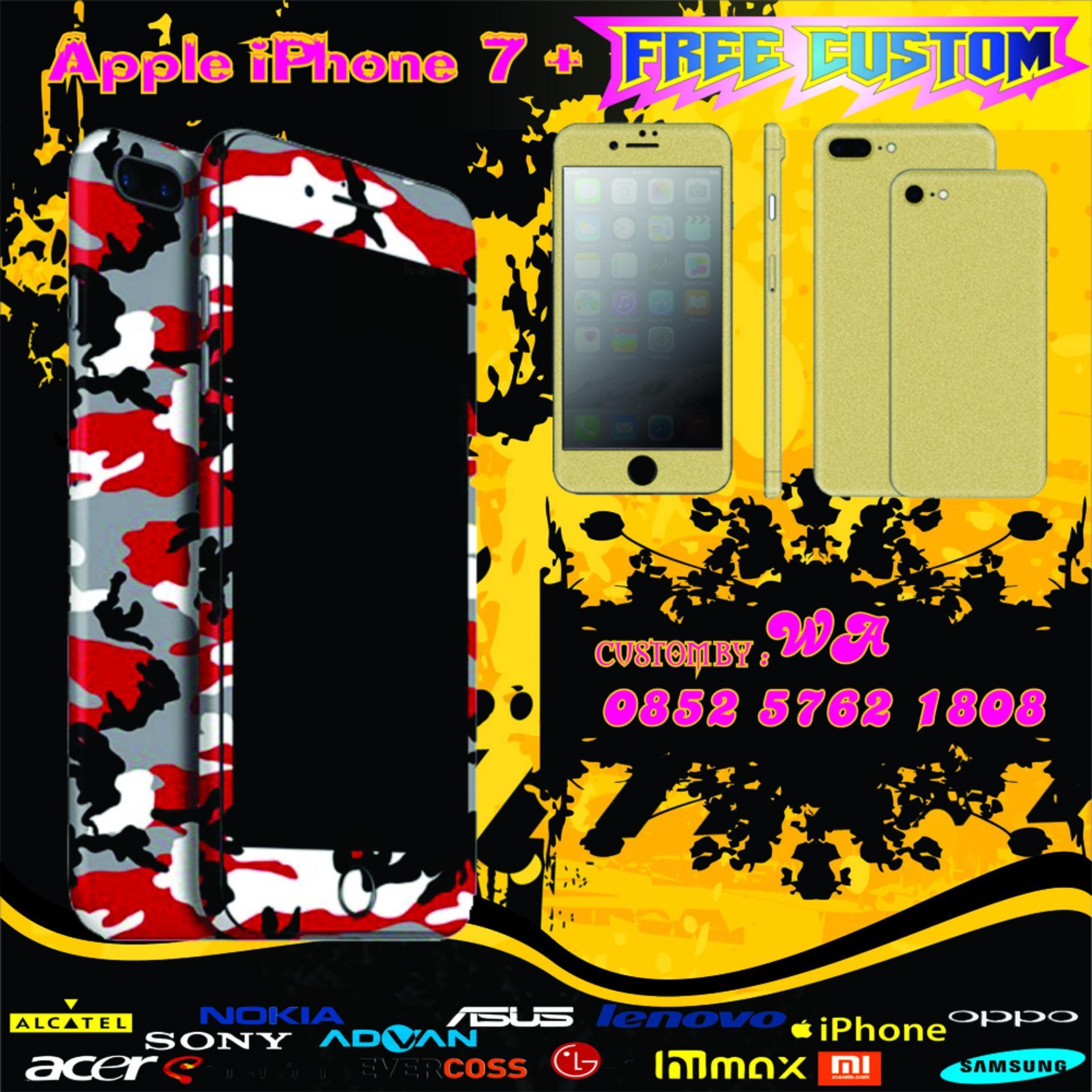 Garskin Vapor Smoant Charon 218w Tc Batman Daftar Harga Terkini Hp Skin Request Custom Iphone 7 Full Body