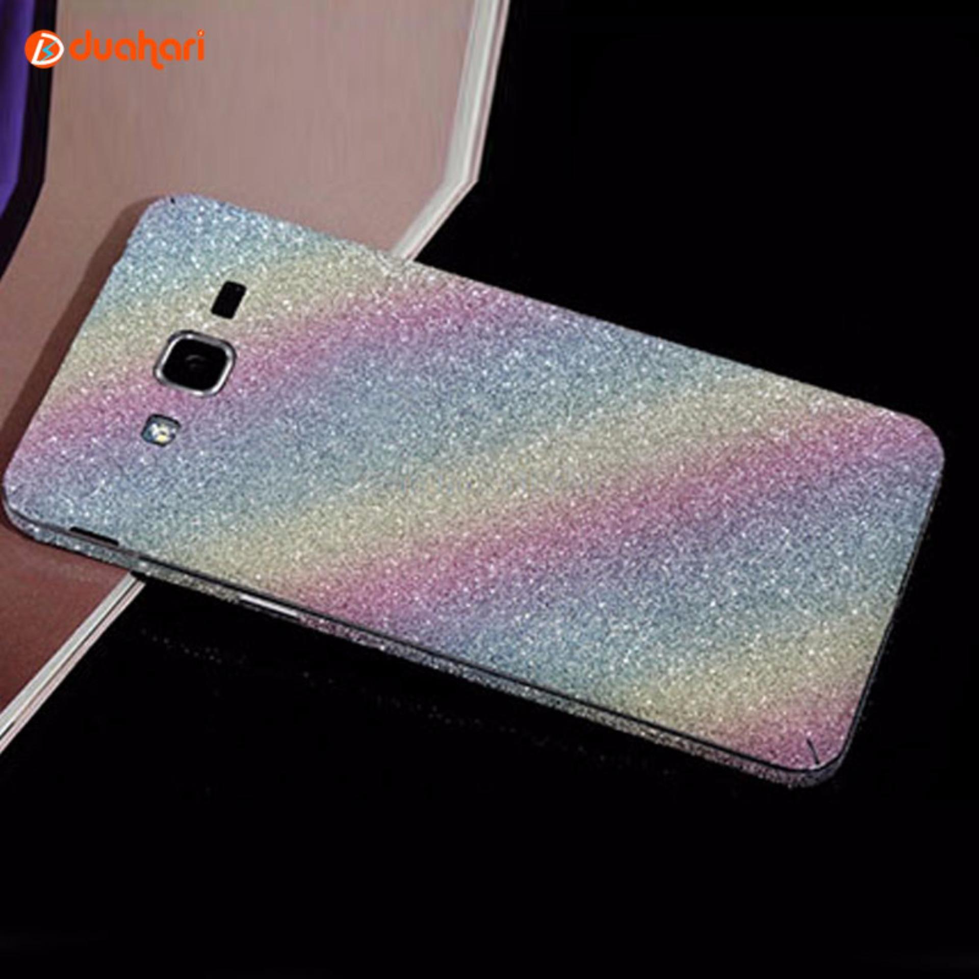 Harga Dan Spek Lolypoly Case Glitter 92 Iphone 5 Termurah 2018 Flipcase Leather 6 Cokelat 6s Skin Garskin Sticker Cover Daftar Samsung Galaxy J2