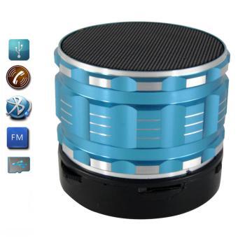 Generic Portable Speaker Bluetooth S28