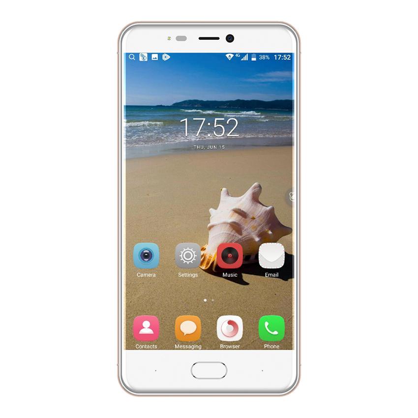 DISKON Samsung Galaxy J2 Prime SM G532
