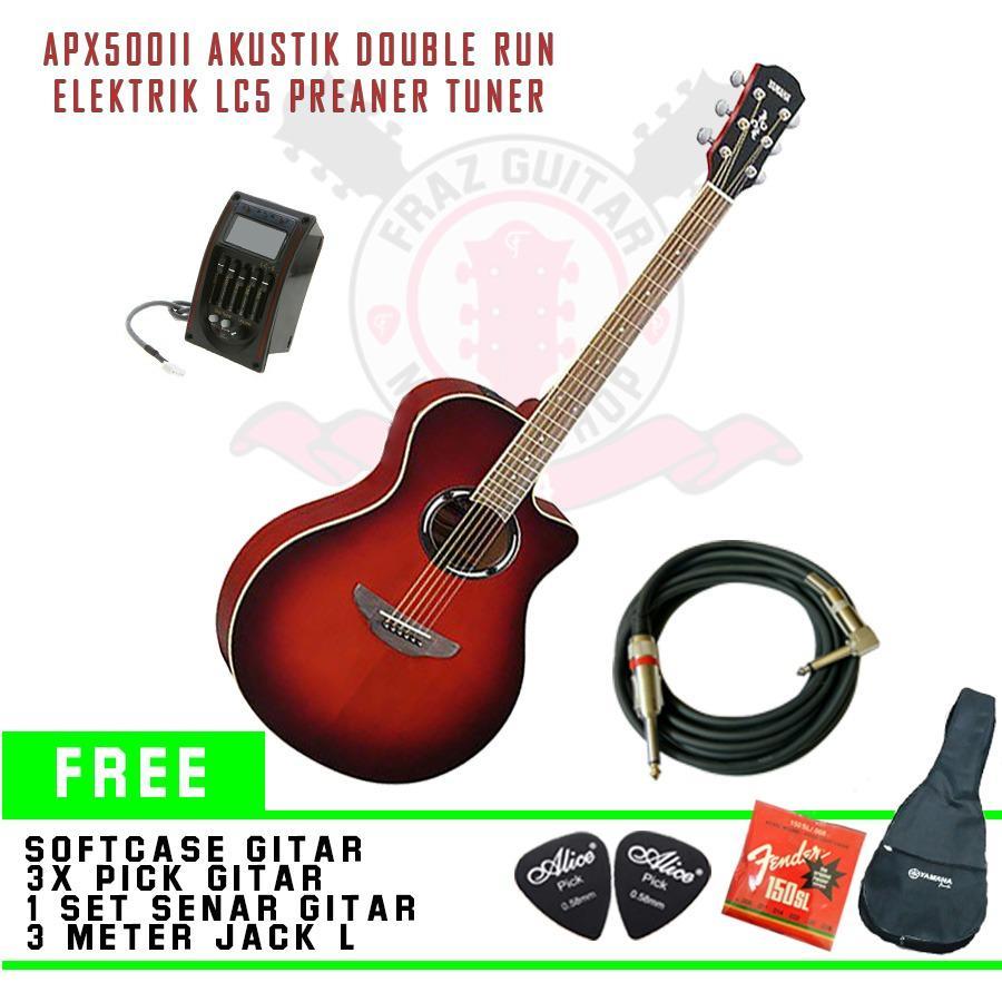 Yamaha Gitar Classic C 315 Softcase And 2 Pick Daftar Harga Guitar C315 Klasik Custom Include