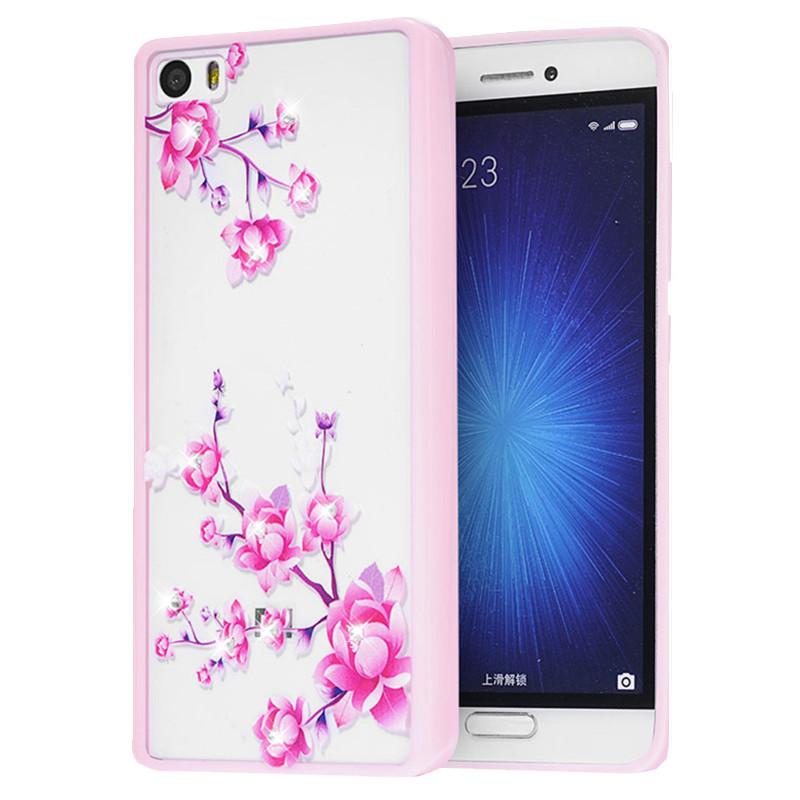 GNMN M5 XIAOMI phone case