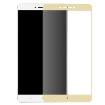 Update Harga GNMN Xiaomi Handphone Film Baja IDR39,700.00  di Lazada ID