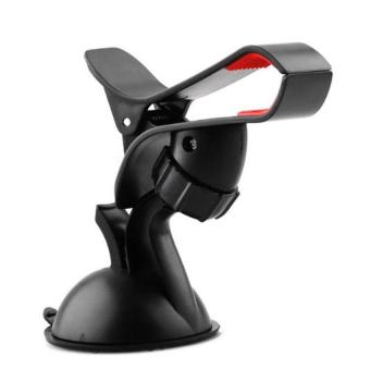 Galeri Gambar Goddeos Phone Holder Mobil Universal HP Dan GPS Lengkap .