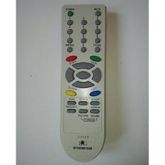 Gogo Grosir LG Remote TV Tabung 6710V00124D - Putih