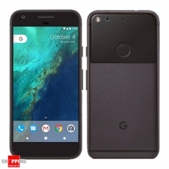 Google Pixel XL 32 GB Quite Black