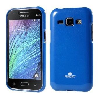 Goospery Mercury Jelly Glitter Case Samsung Galaxy V ACE 4