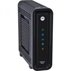 motorola 7550 modem. motorola 7550 modem