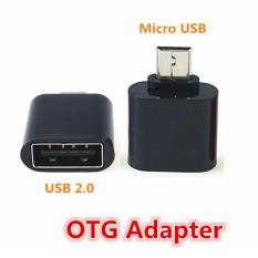 Gshop Mini USB Flash Disk OTG Converter For Xiaomi HTC Samsung HuaWei Universal