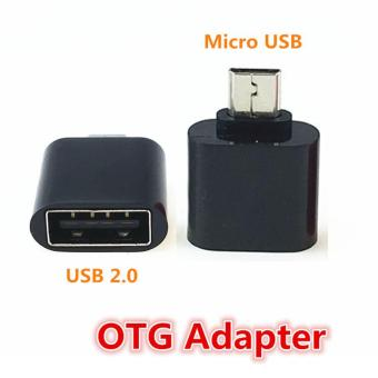 Gshop Mini USB Flash Disk OTG Converter For Xiaomi HTC Samsung HuaWei Universal