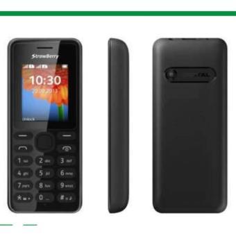 Handphone Murah, Handphone Mini, Handphone Jadul Strawberry| Hp Murah