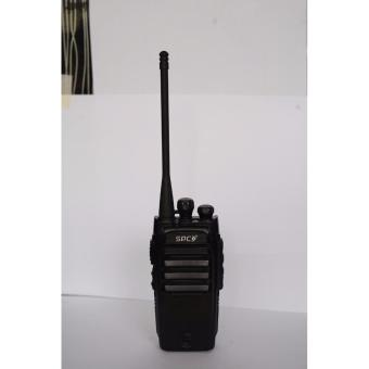 Handy Talky SPC SH 10