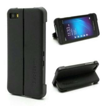 Hard Case Original Blackberry Z10