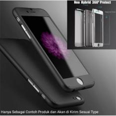 ... Free Tempered Glass BeningIDR39000. Rp 39.100. Hardcase Case 360 Iphone 5 / 5S Casing Full Body Cover ...
