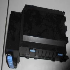 Jual Harddrive Caddy Bracket Tray For Dell Optiplex Optiplex 960 / 980Sff Harga Termurah Rp . Beli Sekarang dan Dapatkan Diskonnya.