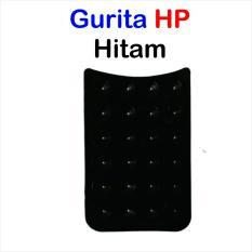 HB Tempelan Belakang HP Stand Holder Gurita Universal 24 Tentakel Perekat Handphone