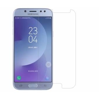 HB Tempered Glass For Samsung J5 Pro