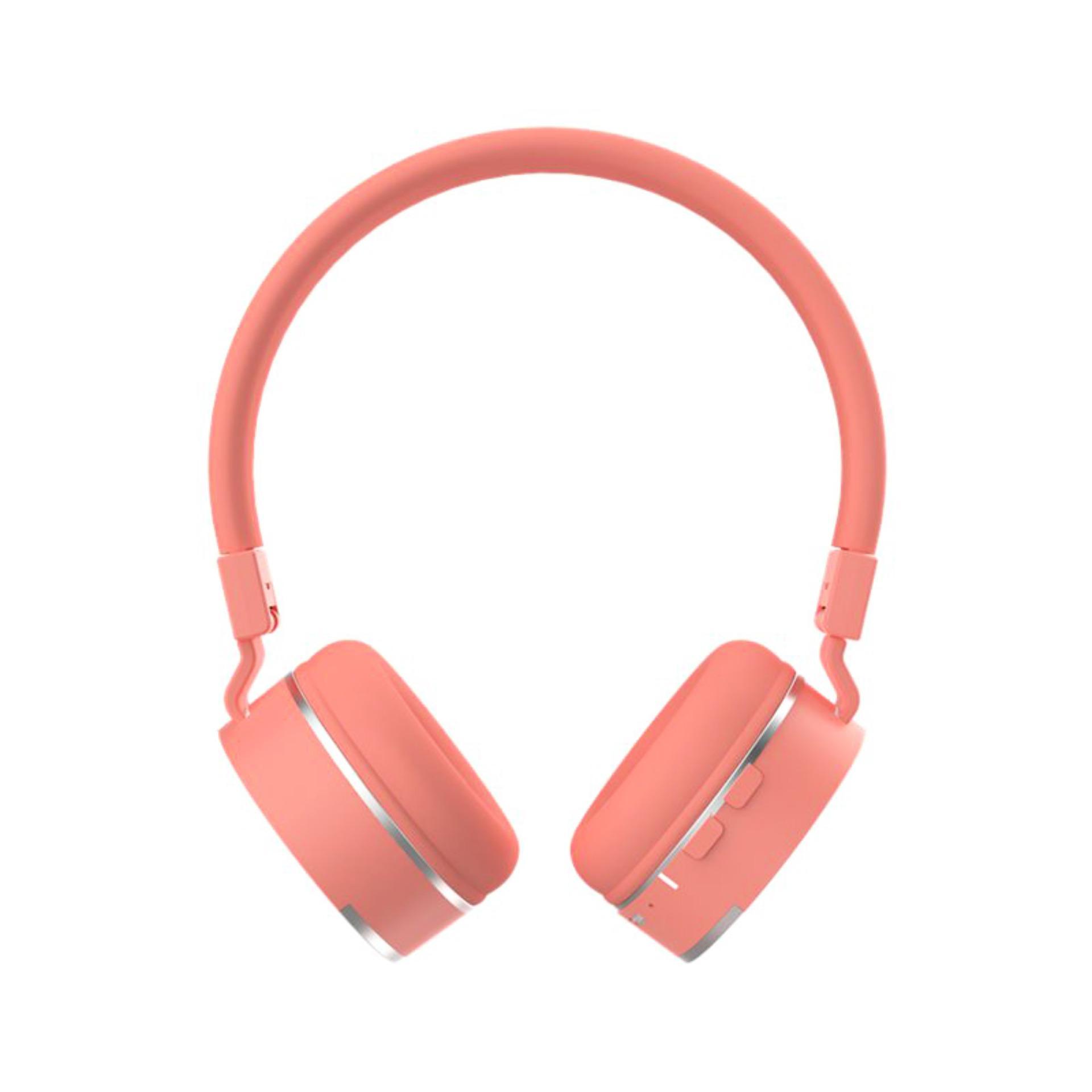Headset Bluetooth Gorsun GS-E86