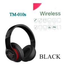 jbl headphones wireless gold. headset / headphone wireless - stereo jbl tm-010s jbl headphones wireless gold