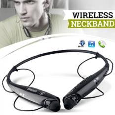Headset Tone ULTRA Stereo ™ Bluetooth Headset HBS 730 ( Sport )