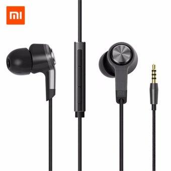 Headset Xiaomi Mi Piston 3 In-Ear Headphones