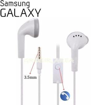 Headset/Handsfree Samsung HS330 Original 100% NU0403