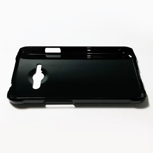 Heavencase Case Casing Samsung Galaxy J1 Ace Case Hardcase VintageBritish Flag 01 Hitam