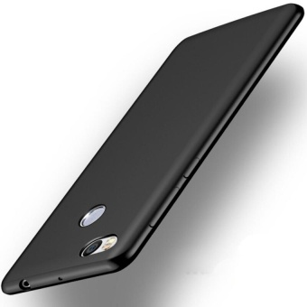 Hicase Anti-Scratch Hard PC Ultra-Thin Lightweight Case Cover for Xiaomi Mi Max 2 - intl