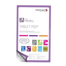 Hikaru Anti Finger Print Asus Fonepad 7 (FE171CG) - Clear