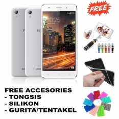 Ume Flip Cover Meizu M2 Leather Case Sarung / Leather Cover / Flipshell . Source · Harga Termurah Himax Softcase H Classic Online Shop Info Harga Source ...