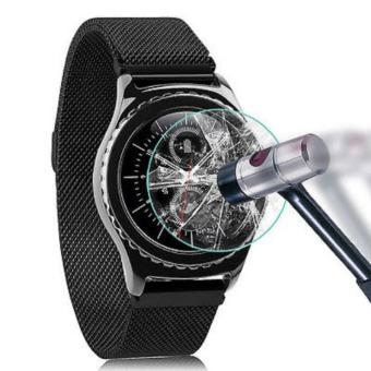 Tempered Glass Screen Protector Smart Watch for Samsung Gear S2 S2 Source Hmc .