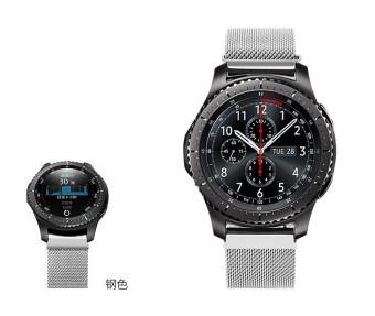 sapi kulit gelang jam gelang . Source · Bluesky 3 in 1 Apple . Source · HOCO S3/R732 stainless steel logam untuk pria dan wanita tali