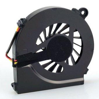 harga Hot Kipas Pendingin CPU JMHG untuk HP Compaq CQ42 G42 CQ62 G62 G4 Seri Laptop-Intl Lazada.co.id