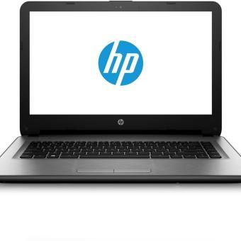HP 14-AM013TU Intel Celeron N3060 4GB RAM 14